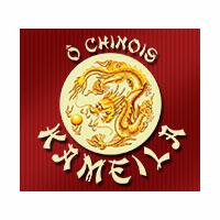 La circulaire de Kameila Restaurant - Restaurants