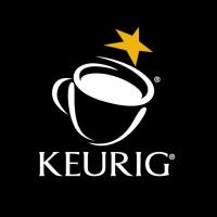La circulaire de Keurig