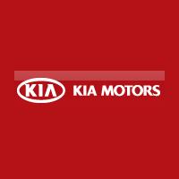La circulaire de Kia Canada – Automobile à Montréal