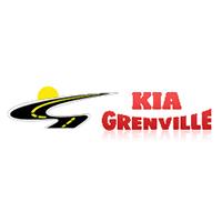 La circulaire de Kia Grenville - Automobile & Véhicules