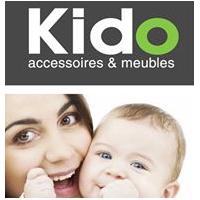 La circulaire de Kido - Ameublement