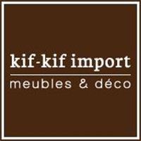 La circulaire de Kif-Kif Import - Lits Ajustables