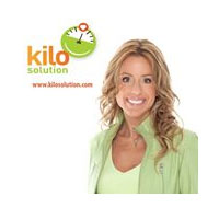 La circulaire de Kilo Solution - Produits Nutritionnels