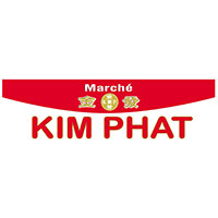 Le Magasin Kim Phat