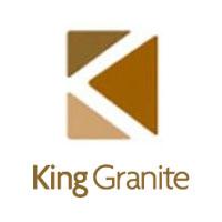 La circulaire de King Granite - Construction Rénovation