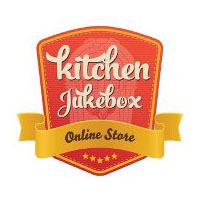 La circulaire de Kitchen Jukebox - Articles De Cuisine
