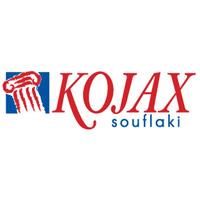 La circulaire de Kojax Souflaki à Montréal