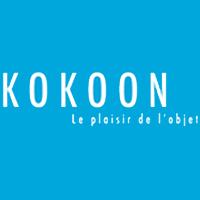 La circulaire de Kokoon - Bijoux & Accessoires