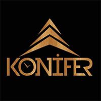 La circulaire de Konifer - Bijoux & Accessoires