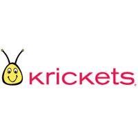 La circulaire de Krickets - Vêtements
