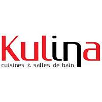 La circulaire de Kulina