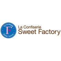 La circulaire de La Bonbonnière – Bonbonnerie Confiserie Sweet Factory à Montréal