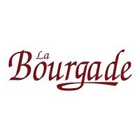La circulaire de La Bourgade