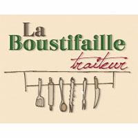 La circulaire de La Boustifaille Traiteur - Traiteur