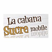 La circulaire de La Cabana Sucre Mobile - Traiteur