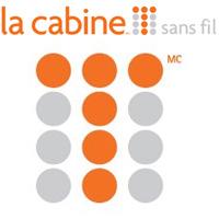 La circulaire de La Cabine T En Ligne à Montréal