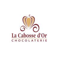 La circulaire de La Cabosse D'Or - Alimentation & Épiceries