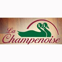 La circulaire de La Champenoise - Salles Banquets - Réceptions