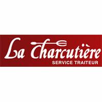 La circulaire de La Charcutière Service Traiteur - Traiteur