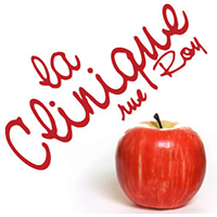 La circulaire de La Clinique Rue Roy - Beauté & Santé