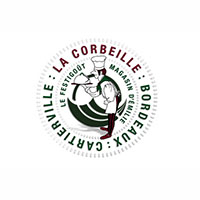 Le Magasin La Corbeille Bordeaux-Cartierville - Traiteur