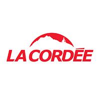 La circulaire de La Cordée - Sports & Bien-Être