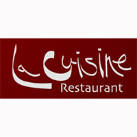 Le Restaurant La Cuisine Restaurant - Cuisine Française