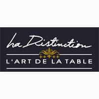 La circulaire de La Distinction Traiteur - Salles Banquets - Réceptions