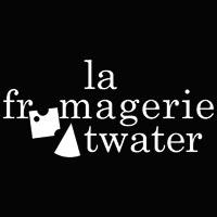 La circulaire de La Fromagerie Atwater - Alimentation & épiceries