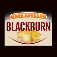 La circulaire de La Fromagerie Blackburn - Alimentation & épiceries