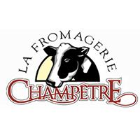 La circulaire de La Fromagerie Champêtre - Alimentation & épiceries