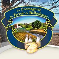 La circulaire de La Fromagerie Du Terroir De Bellechasse - Alimentation & Épiceries