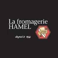 La circulaire de La Fromagerie Hamel à Montréal