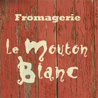 La circulaire de La Fromagerie Le Mouton Blanc - Fromageries