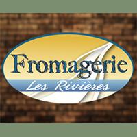 La circulaire de La Fromagerie Les Rivières - Fromageries