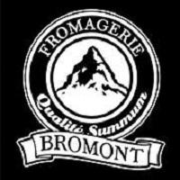 La circulaire de La Fromagerie Qualité Summum Bromont - Restaurants