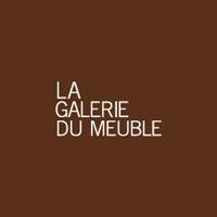 La circulaire de La Galerie Du Meuble - Ameublement