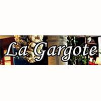La circulaire de La Gargote - Restaurants