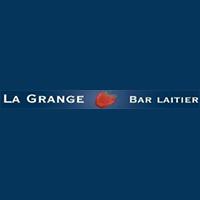 La circulaire de La Grange - Bars Laitier