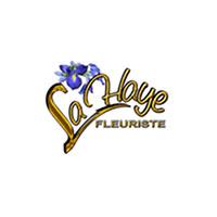 La circulaire de La Haye Fleuriste - Fleuristes