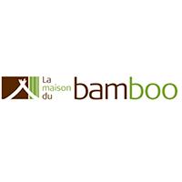 La circulaire de La Maison Du Bamboo - Ameublement