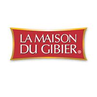 La circulaire de La Maison Du Gibier - Alimentation & épiceries