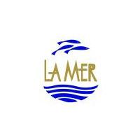 La circulaire de La Mer - Alimentation & Épiceries