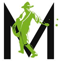 Le Magasin La Moisson Supermarché Santé - Produits Nutritionnels