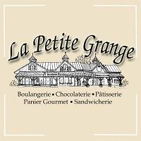 La circulaire de La Petite Grange - Charcuteries