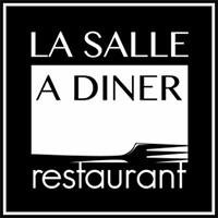 La circulaire de La Salle à Diner - Restaurants