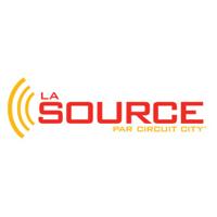 La circulaire de La Source