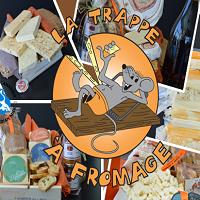 La circulaire de La Trappe à Fromage - Alimentation & épiceries