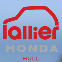 La circulaire de Lallier Honda Hull - Automobile & Véhicules