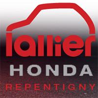 La circulaire de Lallier Honda Repentigny - Automobile & Véhicules